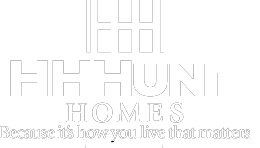HHHunt Homes Quick Move In Homes